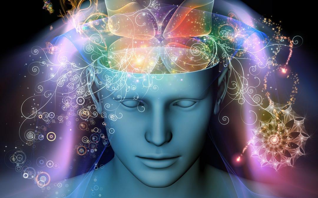 Belief vs Knowing